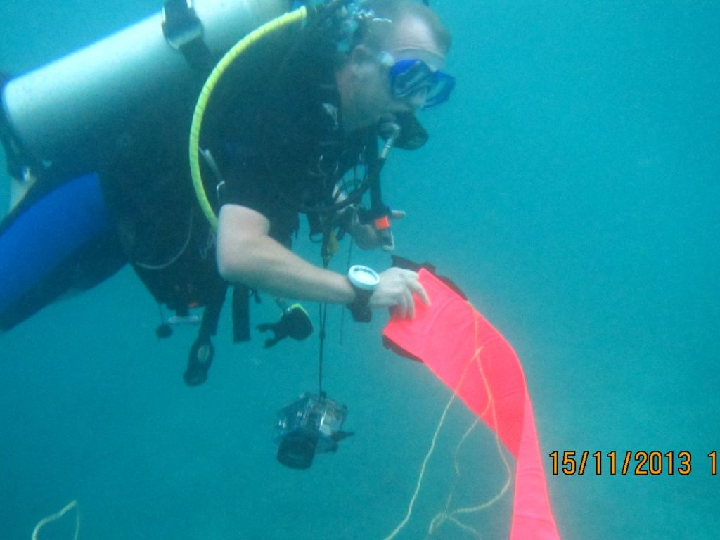 2013_11-Dyk-Maldiverne (230) (Medium)