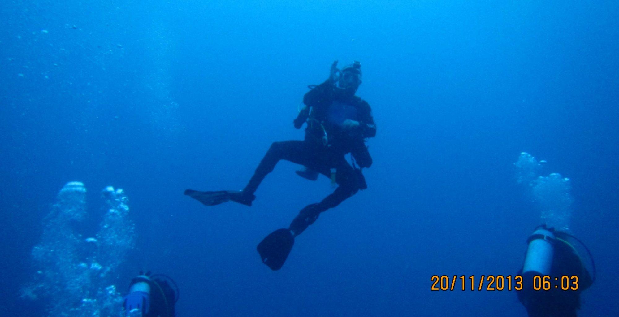2013_11-Dyk-Maldiverne (342)