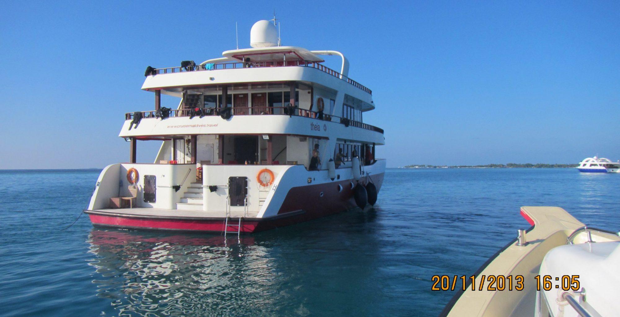 2013_11-Dyk-Maldiverne (380)
